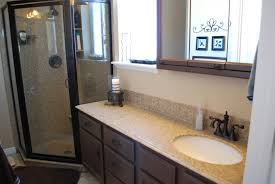 Master Bathroom Renovation Ideas bathroom bathroom remodels for small spaces small bathroom 2405 by uwakikaiketsu.us