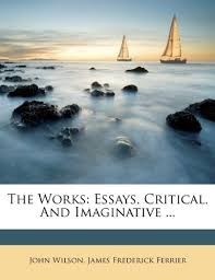 imaginative essays imaginative landscape essays can you write my