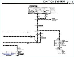 ford ranger wiring harness diagram ford ranger wiring harness 2001 ford ranger wire harness at 1987 Ford Ranger Wiring Harness