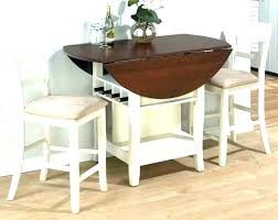 ikea round dining table with bench tables sensational set corner white malaysia