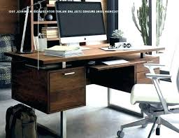cool office desks. Brilliant Office Coolest Office Desk Cool Unique Desks  Work   On Cool Office Desks