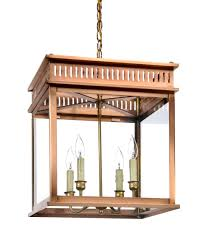 large size of pandant lights black lantern pendant light john street collection js 2x updated