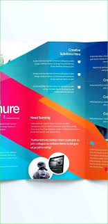 Brochure Maker Software Free Download Brochure Maker Template Free Download Free Brochure Maker Download