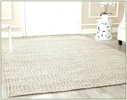 flat woven rug 8x10 flat weave rug flat woven area rugs home design ideas intended for flat woven rug