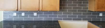 natural stone kitchen countertops seattle