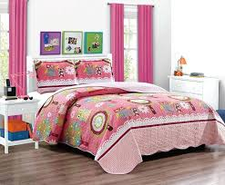little girl bedspreads pink and green bedspread find deals solid full size bedding quilt purple little girl