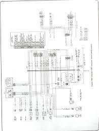 chevy truck wiring diagrams wiring diagram schematics complete 73 87 wiring diagrams