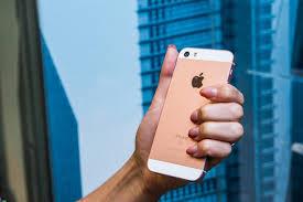 iphone 6s plus telia