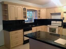 Kitchen Cabinets Miami Miami Kitchen Cabinets Kitchen Cabinets Miami