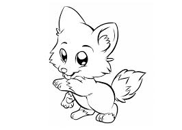 Small Picture Cutest Puppy Coloring Pages Coloring Coloring Pages