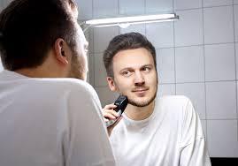 my beauty light spiegelleuchte kosmetikle spiegellicht makeup licht