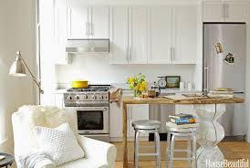 apartment kitchen design ideas pictures. Apartment Kitchen Cabinets Elegant 40 Best Small Design Ideas Decor Solutions For Kitchens Pictures