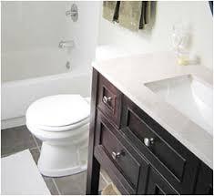 bath restoration brisbane. bathroom renovations - brisbane bath restoration