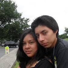 Amancio Salazar (xxshadow666xx) on Myspace
