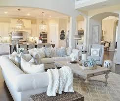 living room furniture setup ideas. Decorating Ideas Living Room Furniture Arrangement New Decoration Ff Setup G