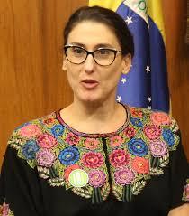 File:Paola Carosella.jpg - Wikipedia