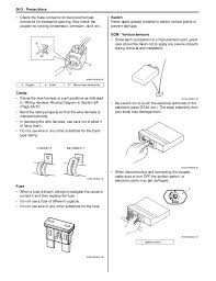 hayabusa fuse box diagram hayabusa image wiring suzuki gsx r 1300 hayabusa k8 on hayabusa fuse box diagram