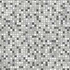 slip resistant vinyl floor tilesvinyl mosaic tiles