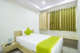 Hotel Krrish Inn Treebo Pratz Inn In Gachibowli Hyderabad Flat 20 Off Treebo
