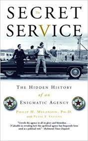 Image result for Secret Service Protective Research Section files