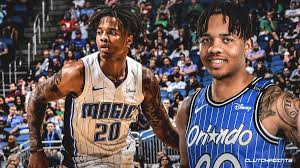 Magic Depth Chart 2017 Markelle Fultz 3 Reasons He Is In For A Career Turnaround