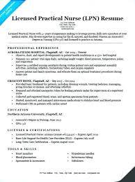 Medical Office Billing Manager Job Description Medical Billing Manager Resume Dew Drops