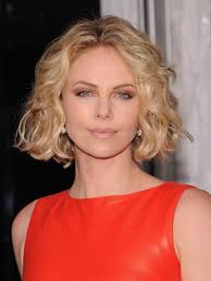 Long Curly Bob Hairstyles Ideas About Curly Bob Hairstyles On Pinterest Curly Bob Curly