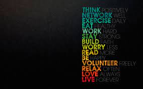 Motivational HD Wallpapers - Top Free ...