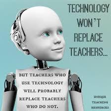 Computer Teacher Quotes. QuotesGram via Relatably.com