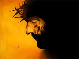religion divergent s sanctuary passion of the christ