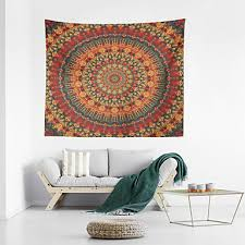 wall tapestries wall