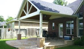 covered patio ideas on a budget. Wonderful Budget Covered Patio Ideas Full Size Of On A Budget Door Inspiring  Vertical Blinds For   Throughout Covered Patio Ideas On A Budget