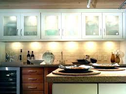 kitchen under cabinet lighting led. Kitchen Cabinet Lights Led Under Lighting Direct Wire S