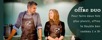 Cours De Cuisine Paris école Et Atelier Culinaire Latelier Des