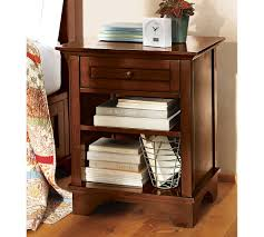 Side Bedroom Tables Bedside Tables Table Side Bedroom Furniture For On Home And Interior