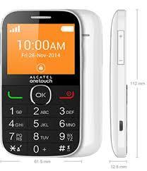 GSM-Roermond de goedkoopste smartphone reparatie specialist Hola, no puedo modificar el telfono asociado a mi llavero