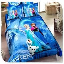 frozen bed sheets queen frozen bedding full frozen bedding bedding for girls cotton frozen duvet cover sheet set frozen bedding disney frozen
