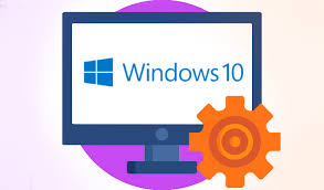 What Windows Version Do I Have How To Find What Version Of Windows 10 Do I Have