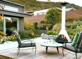 outdoor deck furniture ideas. Backyard Deck Decorating Ideas Outdoor Furniture Charming