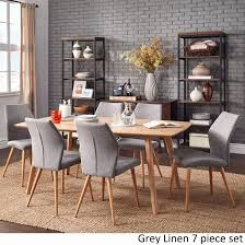 velvet dining chairs clearance best of dining room makeover ideas archives dining chairs