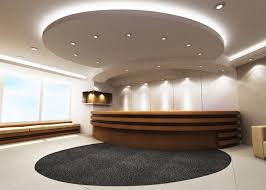 office reception interior. Office-reception-lighting Office Reception Interior G