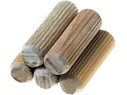 all products tork craft dowels 8 x 40mm 10kg bag dow0840 4home co za ping