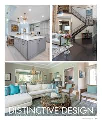 Distinctive Drafting And Design Suncoast Home Design Distinctive Design Oct 2019 By