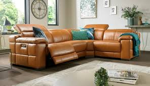 chair covers couch reclining set corner recliners chairs microfiber loveseat chaise recliner sets sofas and sleeper