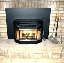 new pellet stoves wood
