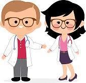 Αποτέλεσμα εικόνας για αστειες εικονες γιατρων