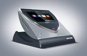 Bemer Special Light Applicator Bemer Professional System Get Well Now