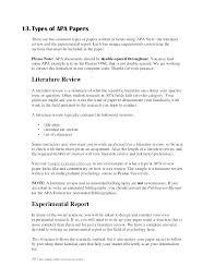 essay apa format sample apa essay format sample essay format sample format sample essay