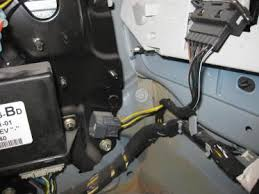 what are all the wire connectors in the boot? jaguar forums car stereo wiring harness diagram at Startac Side Wire Harness