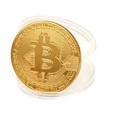 bitcoin — купите bitcoin с бесплатной доставкой на АлиЭкспресс ...